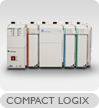 COMPACT LOGIX 제품사진